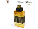 Arabian Fashion GOLD Arabian Oud